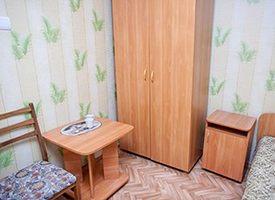 Кирилівка Прибій номери