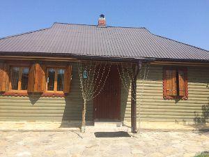 Подобова оренда житла Вінницька область