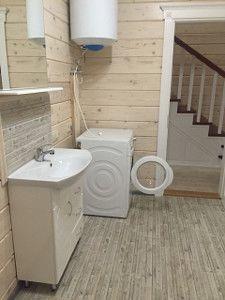 Україна зняти будинок недорого