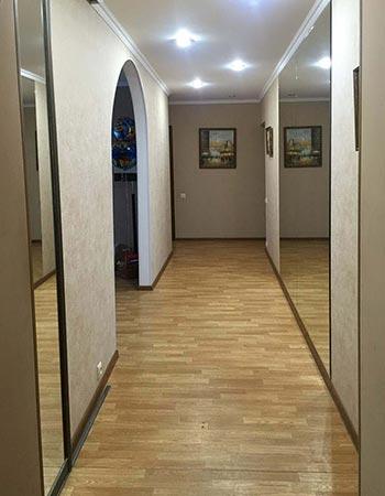 Черноморск квартира