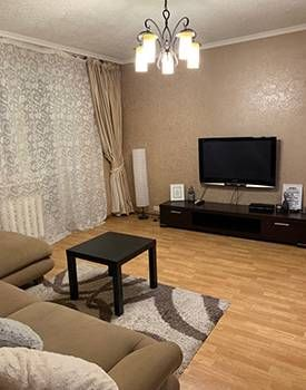 Чорноморськ оренда квартири
