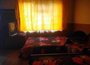 Відпочинок в Новопетрівці фото