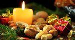 Відпочинок у Україні на Новий рік, маєток «Сокільське»