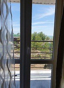 Міні-готель на Чорному морі