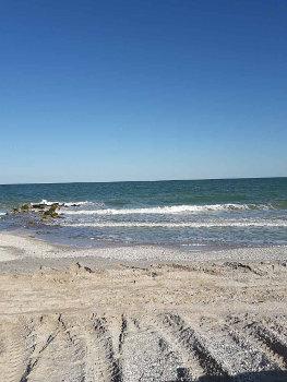Кирилівка Степок міні-готелі на пляжі