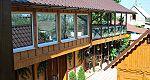 Міні-готель «Камілла», курорт Затока