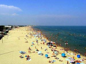 Затока пляжі фото