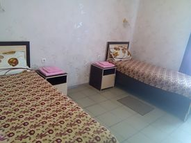 Мотель під Києвом