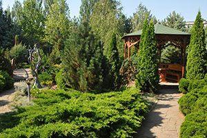 Відпочинок у Приморську