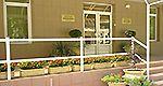 Отель «Олимп», Севастополь