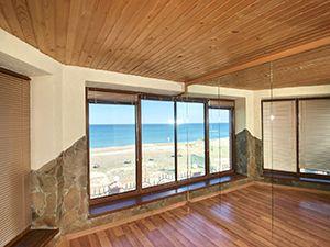 Кирилівка котеджі з видом на море номери