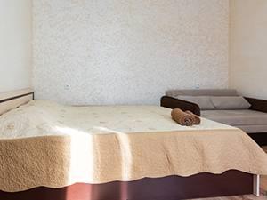 Затока готель Олександр