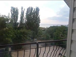 Кирилівка готель Арго
