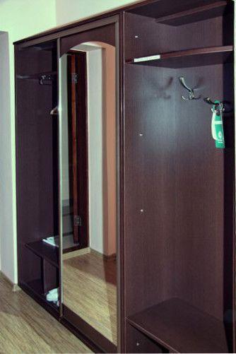 Відпочинок в Шаяне 2018, готель «Благодать»», Шаян