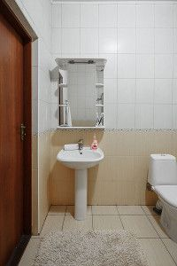 Микуличин готелі