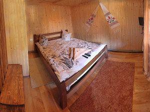 готелі Татарів