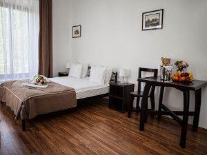 Готелі Одеси недорого