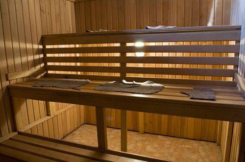 Недорогий відпочинок у Карпатах, готель «Добош»