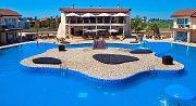 Відпочинок Коблеве з басейном