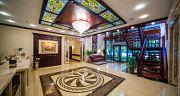 Готелі Вінниці