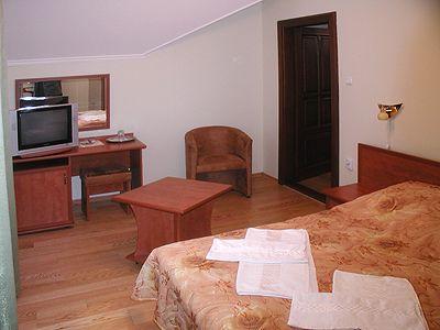 Закарпаття відпочинок ціни - готель «Гелікон», Яноші