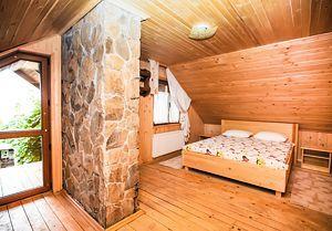 Готелі біля Львова ціни