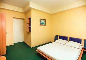 Готелі поблизу Львова