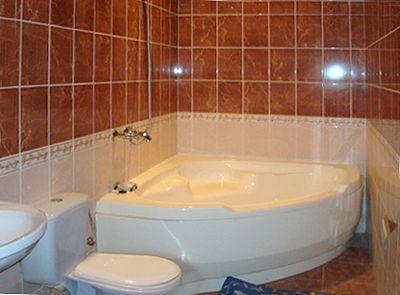 Відпочинок у Косові недорого, готель «Косів»