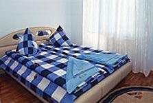 Відпочинок у Карпатах Косів, готель «Косів»