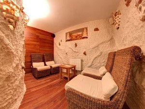Готелі Татарова