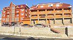 Готель «Марілен», Поляниця