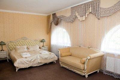 Готель в Україні