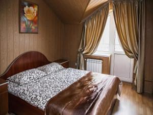 Відпочинок в Бердянську біля моря