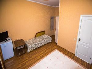 Бердянськ готелі