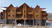 Відпочинок у Карпатах Буковель, готель «Міленіум»