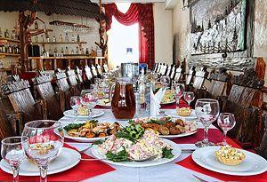 Відпочинок у Карпатах недорого, готель «Міленіум», Микуличин
