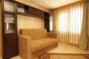 Активний відпочинок у Карпатах