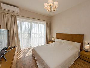 Готель New Vasiki в Кирилівці фото