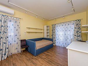 Кирилівка готель New Vasiki