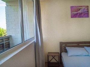 готель Пападеморе фото