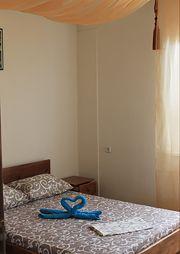 Коблево готелі