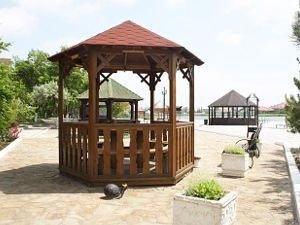 Житло в Бердянську біля моря