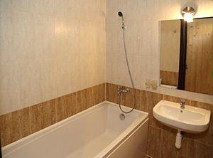 Відпочинок у Яремче з басейном, готель «Рубель»