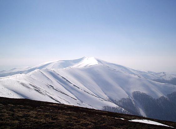 Гірськолижний відпочинок у Карпатах
