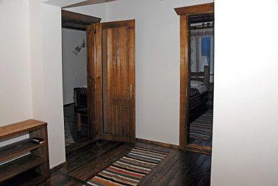 Де відпочити в Карпатах - готель «Стіжок»