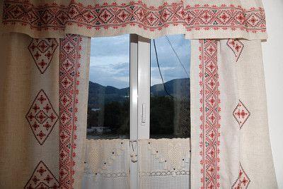 Відпочинок в Карпатах з дітьми, готель «Стіжок»