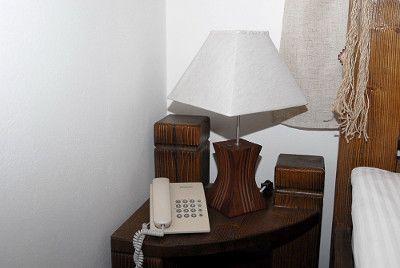 Карпати відпочинок ціни, готель «Стіжок»