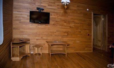 Недорогий відпочинок, готель «У Довбуша» в Карпатах круглай рік, готель «У Довбуша»