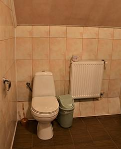 Відпочинок в Карпатах недорого, готель «У Довбуша»