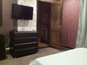 Готель у Харкові недорого